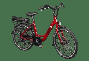 Vélo Miami de chez T-Bird