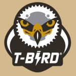Présentation de notre partenaire T-Bird